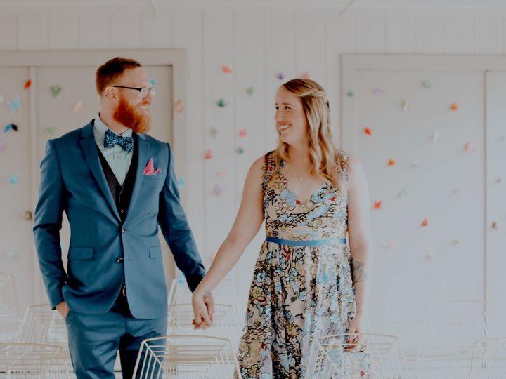 Tmx Img 5456 51 1022935 1561335548 Boulder, CO wedding planner
