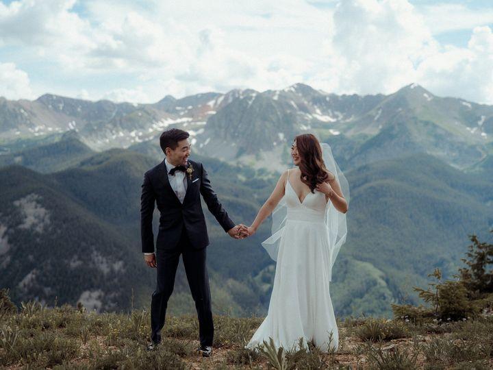 Tmx Jxs 15 51 1022935 1565706741 Boulder, CO wedding planner