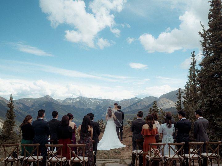 Tmx Jxs 18 51 1022935 1565706741 Boulder, CO wedding planner