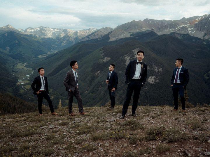 Tmx Jxs 29 51 1022935 1565706742 Boulder, CO wedding planner