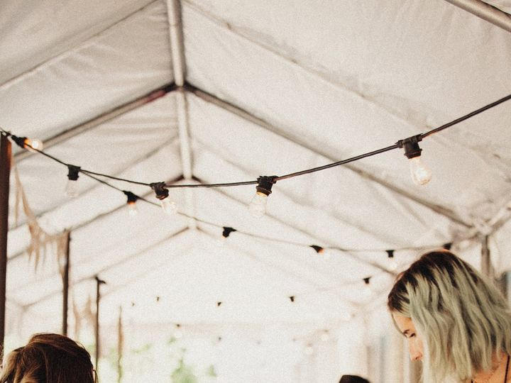 Tmx Mma Comida 3 Of 285 51 1022935 Boulder, CO wedding planner