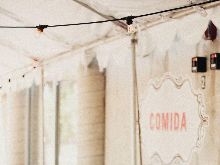 Tmx Mma Comida 8 Of 285 51 1022935 Boulder, CO wedding planner