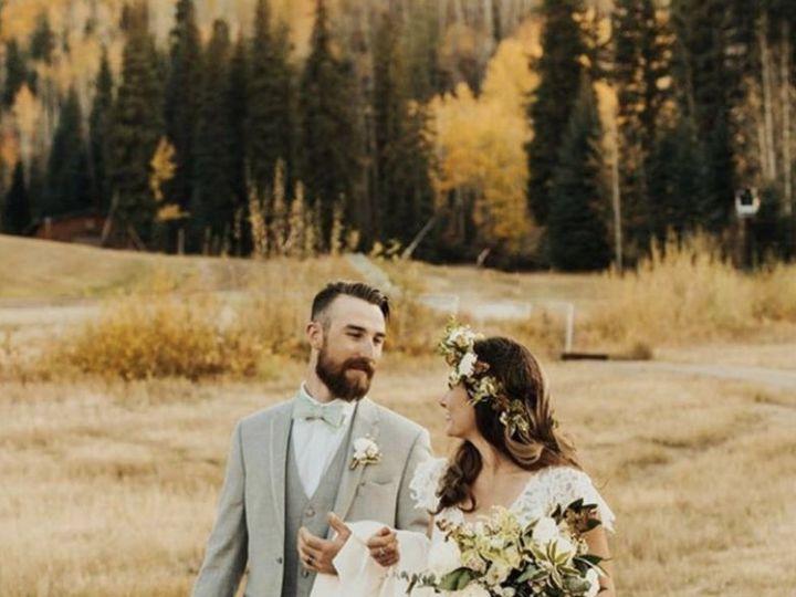 Tmx Screen Shot 2020 10 12 At 2 47 05 Pm 51 1022935 160253582841090 Boulder, CO wedding planner