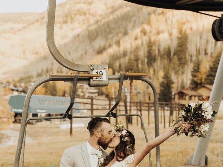 Tmx Screen Shot 2020 10 12 At 2 47 57 Pm 51 1022935 160253582883957 Boulder, CO wedding planner