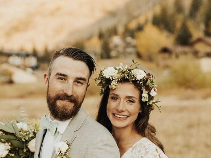 Tmx Screen Shot 2020 10 12 At 2 48 15 Pm 51 1022935 160253582716734 Boulder, CO wedding planner