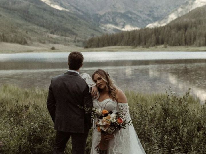 Tmx Screen Shot 2020 10 12 At 2 48 40 Pm 51 1022935 160253582992842 Boulder, CO wedding planner