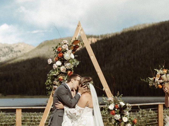 Tmx Screen Shot 2020 10 12 At 2 48 56 Pm 51 1022935 160253583778986 Boulder, CO wedding planner