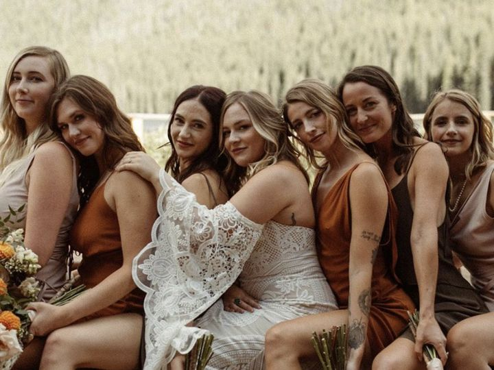 Tmx Screen Shot 2020 10 12 At 2 49 09 Pm 51 1022935 160253583722710 Boulder, CO wedding planner