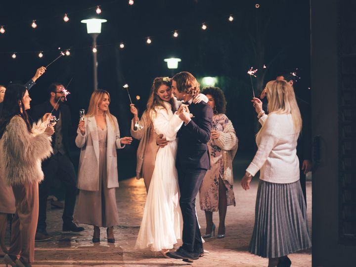 Tmx Wedding Outdoor Patio Istock 929779474 51 1032935 Minneapolis, MN wedding venue