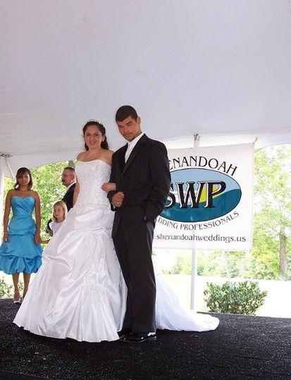 Bridalshowpictures2007146