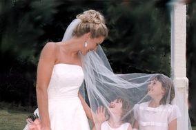 Formalities Bridal