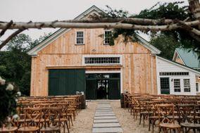 The Barn at Powder Major's Farm