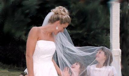 Formalities Bridal 1