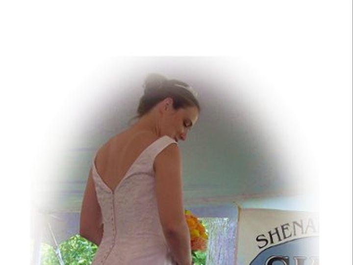 Tmx 1203607994704 DanielleetBoo Winchester wedding dress