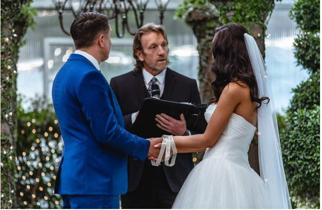me marrying david and kylee 51 1062935 1562613098