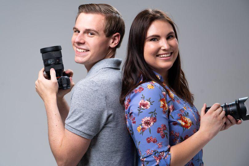 Picasso Media Videographers