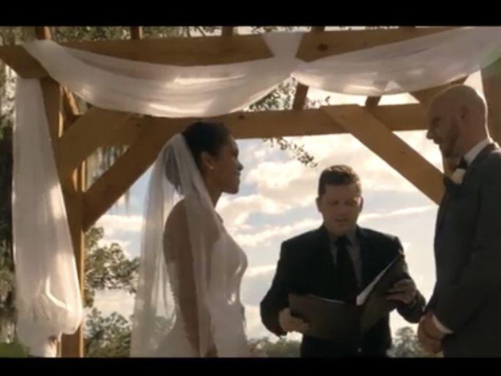 Tmx Photo Aug 09 20 47 46 51 1982935 159702263819575 Orlando, FL wedding videography