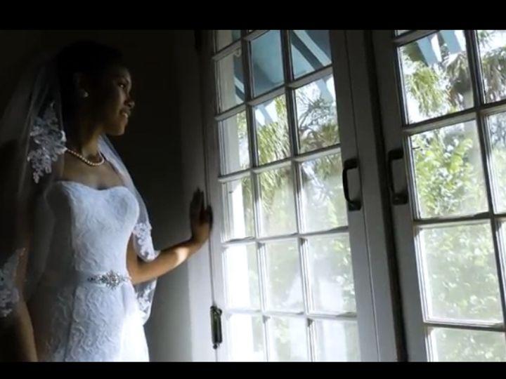 Tmx Photo Aug 09 21 16 07 51 1982935 159702263876996 Orlando, FL wedding videography