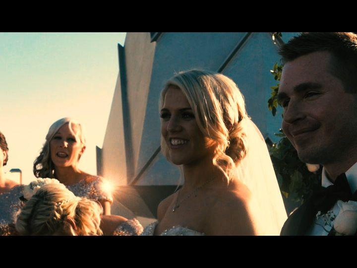 Tmx Quetzal 51 1982935 159712764497717 Orlando, FL wedding videography