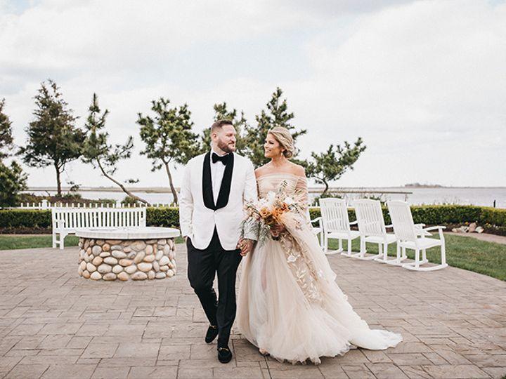 Tmx 0002 Jp Kht 51 492935 162162696425064 New York, NY wedding photography
