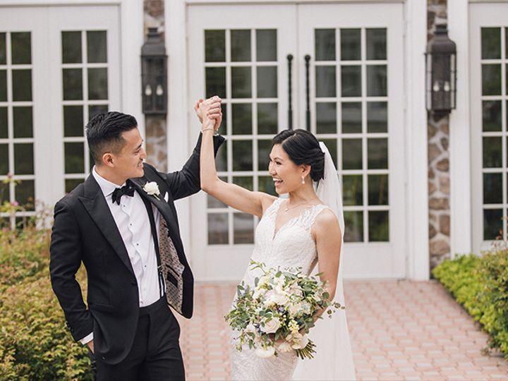 Tmx 0004 Ea Kht 51 492935 162162725916888 New York, NY wedding photography