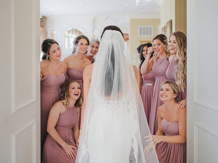 Tmx 0460 Km M 51 492935 162162725966993 New York, NY wedding photography