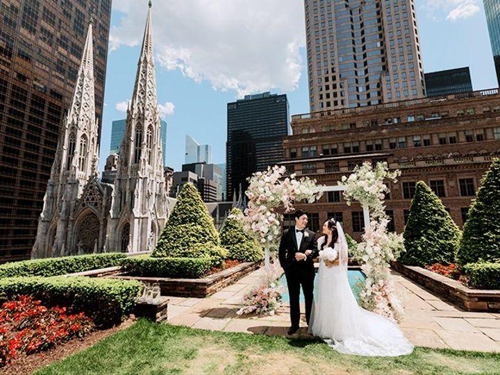 Tmx 0z8a8823 11 23 26 Am 51 492935 162162696452525 New York, NY wedding photography