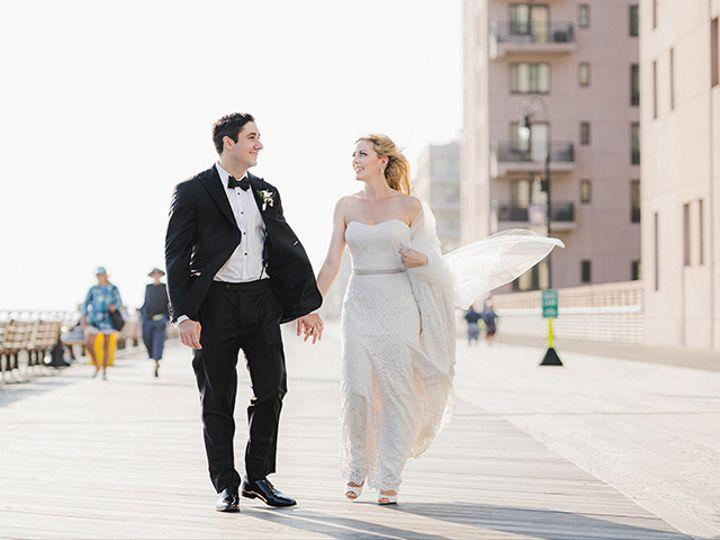 Tmx 1072 Ap M 51 492935 162162725973054 New York, NY wedding photography