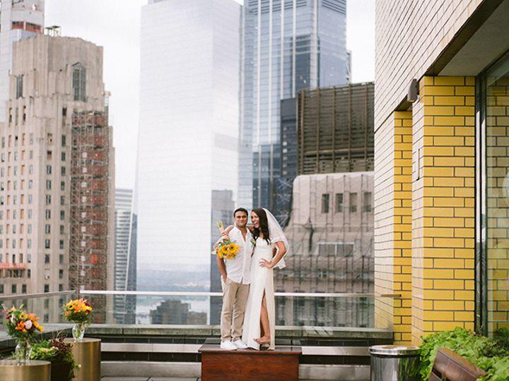 Tmx 1094 Ar Je 51 492935 162162696526295 New York, NY wedding photography