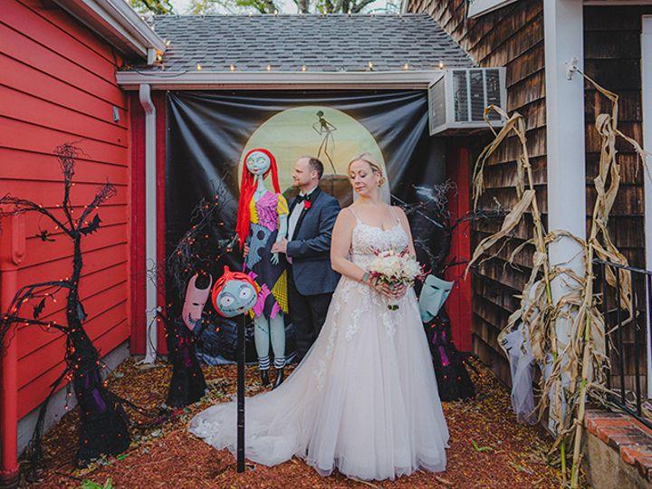 Tmx 1150 Ad M 51 492935 162162726057449 New York, NY wedding photography