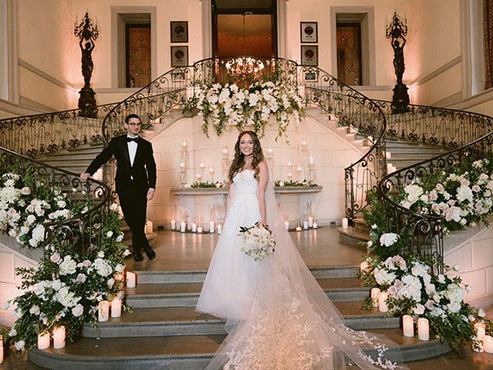 Tmx 1602 Kb J 51 492935 162162696678511 New York, NY wedding photography