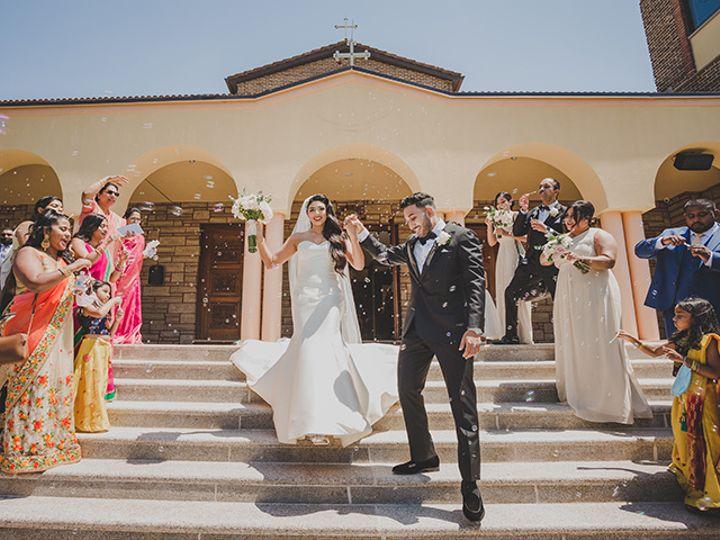 Tmx 1728 Jb K 51 492935 162162696594930 New York, NY wedding photography