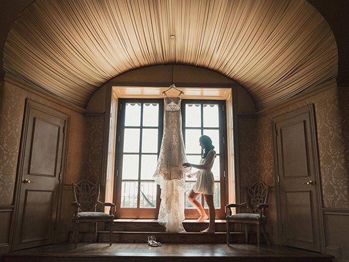 Tmx 9 Opulent Oheka Castle Wedding Jaylim Studio 0317 Ar J 51 492935 162162725974343 New York, NY wedding photography