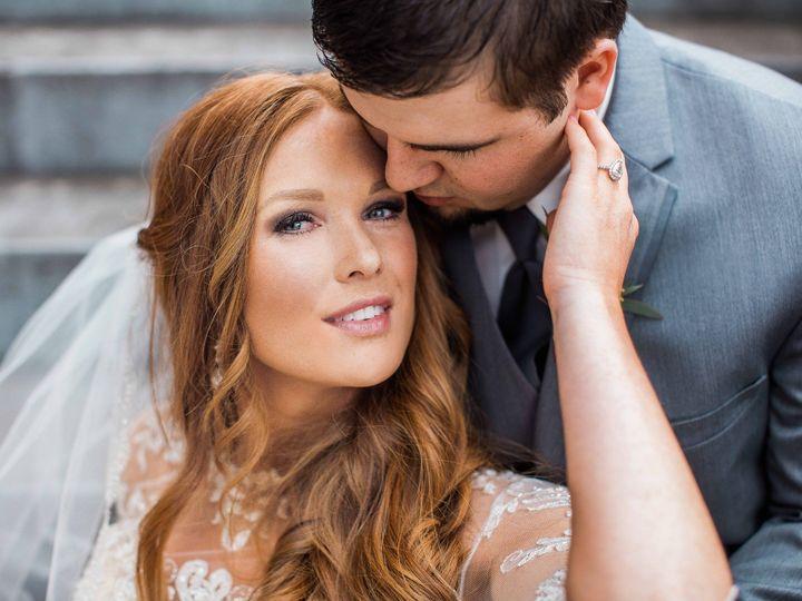 Tmx 1456529168486 Untitled 87 Colony wedding photography