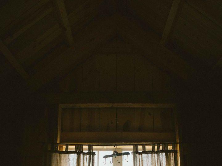 Tmx 1457047399687   1 Colony wedding photography