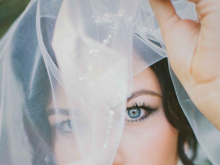 Tmx 1457047405468   2 Colony wedding photography