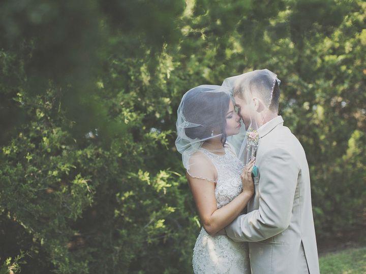 Tmx 1457120397832 Il7a4440 Copy Colony wedding photography