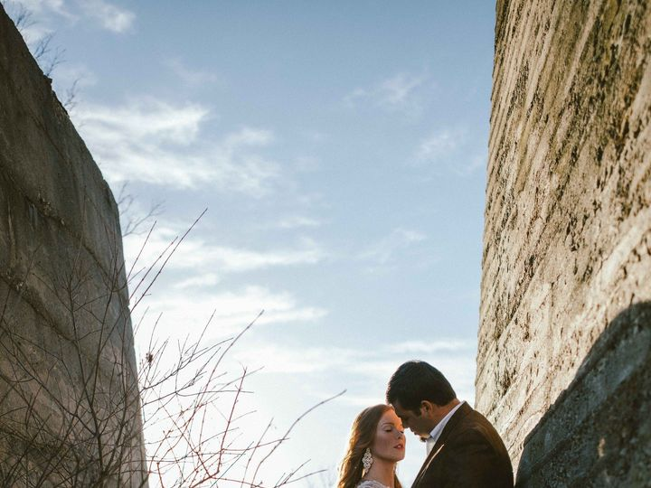 Tmx 1457120422604   53 Colony wedding photography