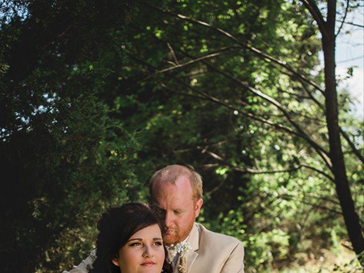 Tmx 1464992653750 4 Colony wedding photography