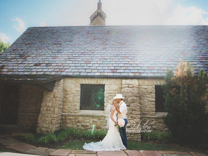 Tmx 1464992668590 1 Colony wedding photography