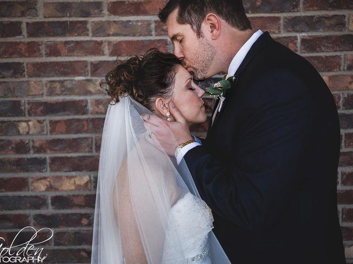 Tmx 1464992703917 21 Colony wedding photography