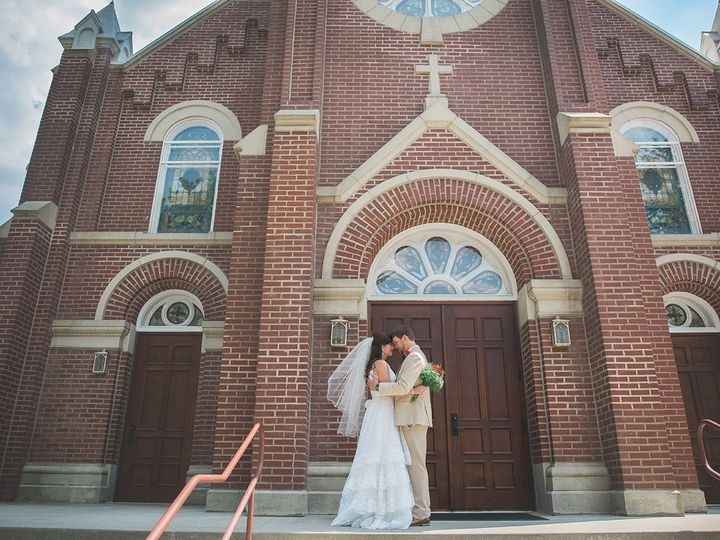 Tmx 1466520956141 32 Colony wedding photography