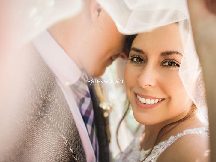Tmx 1495653868118 6 Colony wedding photography