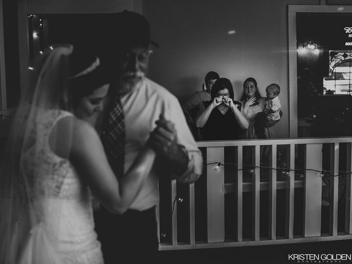 Tmx 1495653883077 26 Colony wedding photography
