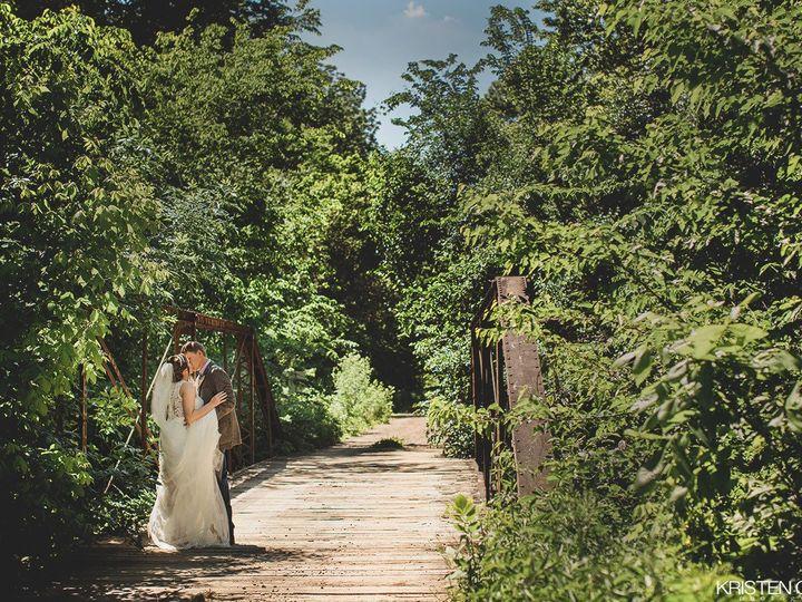 Tmx 1495653897432 11 Colony wedding photography