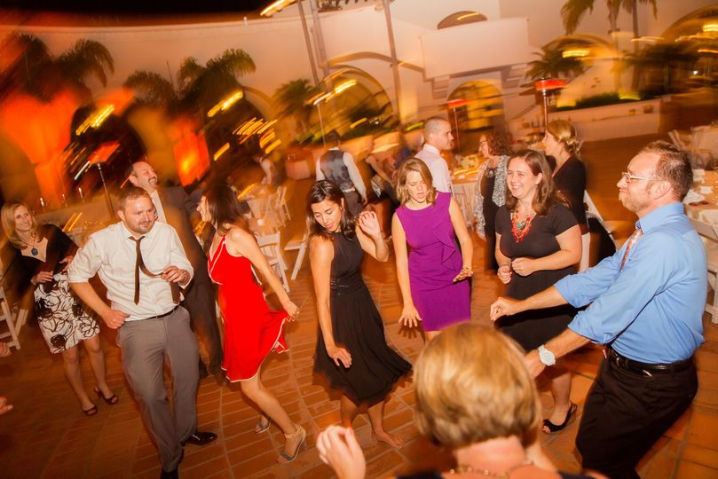 5f27fa9b2f8672e8 Matt Selena Wedding 0640