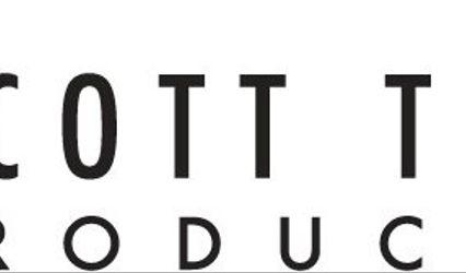 Scott Topper DJ Productions 1