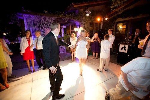 Tmx 1453307923928 53452133563705279801017950784n Santa Barbara, CA wedding dj