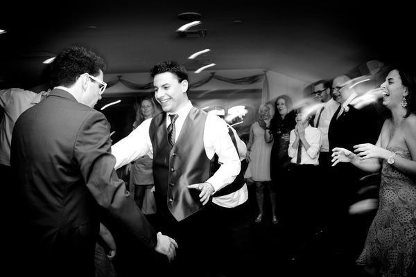 Tmx 1458144215841 Wedding Photographer Scott Topper Productions 1135 Santa Barbara, CA wedding dj