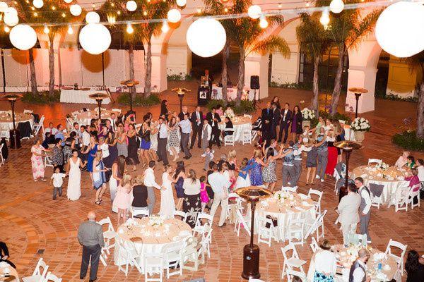 Tmx 1458145739777 600x6001453223499784 Matt Selena Wedding 0595 Santa Barbara, CA wedding dj